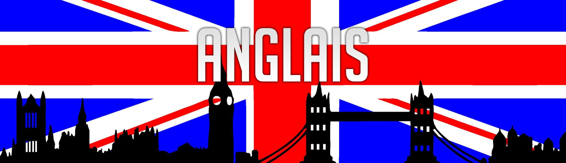 Institut D Anglais Facult 233 Des Lettres Langues Et