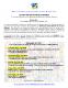 INSERT_cyclemetiersenscienceshumaines-flsh13-14