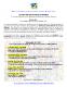 INSERT_projet-cyclemetiersenscienceshumaines-flsh