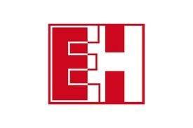 Logo Études Helvétiques