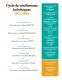 EH_Cycle-de-conférences-helvétiques-2017-2018