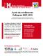 EH_Cycle-de-conférences-helvétiques-2009-2010