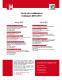 EH_Cycle-de-conférences-helvétiques-2010-2011