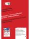 EH_Cycle-de-conférences-helvétiques-2011-2012