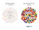 EH_Cycle-de-conférences-helvétiques-2014-2015