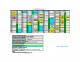 Calendrier UHA 2019-2020