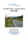 ANG Livret 2019-2020 au 5-9-19