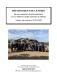 Livret Cycle préparatoire 2019-2020