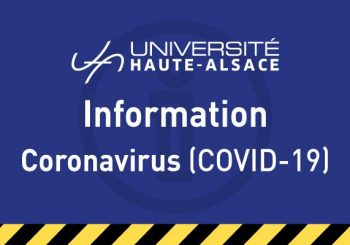 Covid-19 – pour en savoir plus…