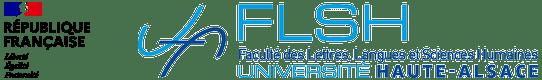 Faculté des Lettres, Langues et Sciences Humaines de Mulhouse